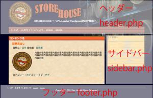 001_Storehouse