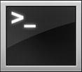 スクリーンショット 2013-09-03 16.57.31