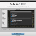 sublime000